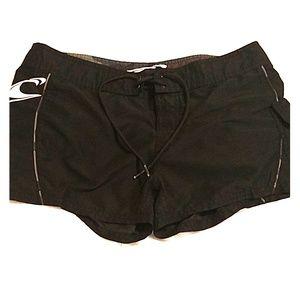 O'neil board shorts